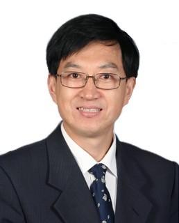 王志军亚洲微创除皱专家