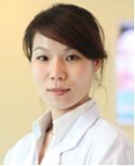 徐静(中国部专家)整形外科医师