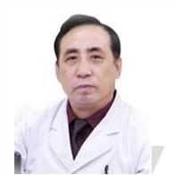 李春生(中国部专家)整形外科医师