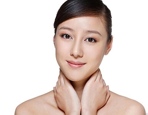 隆下颌失败后如何修复