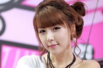 韩式隆鼻有什么优势